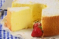 American Sponge Cake Recipe Joyofbaking Com Video Recipe