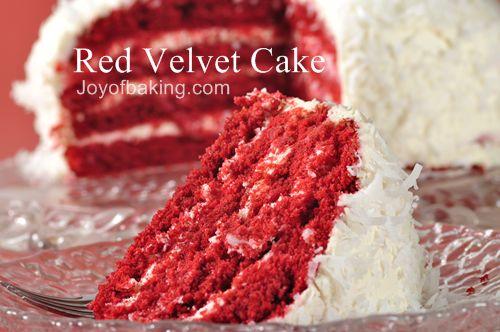 Chocolate Sponge Cake Recipe Joy Of Baking: ملف الحلويات الامريكية الراقية