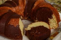 Marble Cake Recipes Using Cake Mix