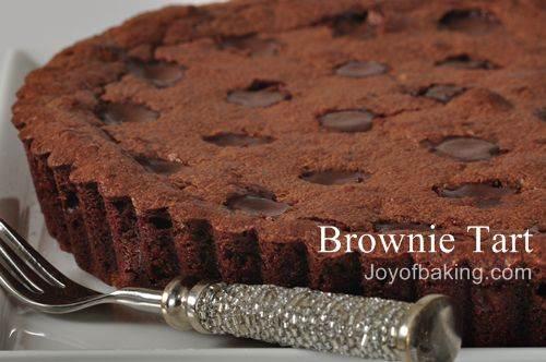 Bean Cake Recipe Joy Of Baking: Joyofbaking.com *Tested Recipe