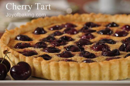 Cherry Cake Cookies Recipes