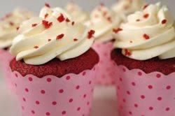 Red Velvet Cake Recipe In Grams